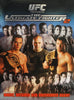 The Ultimate Fighter: Season 2- Uncut (CA Version) (Boxset) DVD Movie