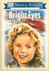 Bright Eyes (Beige) (CA Version) DVD Movie