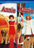 Annie / Annie : A Royal Adventure! (Double Feature 2-DVD Set) DVD Movie