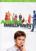 Arrested Development Season Two (2) (Boxset) DVD Movie