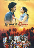 Bread & Roses (Widescreen) (CA Version) DVD Movie