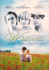 Wildflower (Patricia Arquette) (MAPLE) DVD Movie