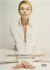 Lisa Stansfield - Biography - The Greatest Hits DVD Movie