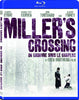Miller's Crossing (Blu-ray) (Bilingual) BLU-RAY Movie