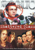 Shattered Glass (CA Version) DVD Movie