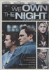 We Own the Night (Bilingual) DVD Movie