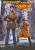 Snake Eater 2 - The Drug Buster DVD Movie