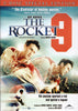 The Rocket (2-Disc Special Edition) (Bilingual) DVD Movie