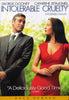 Intolerable Cruelty (Full Screen) (Bilingual) DVD Movie