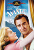 Avanti! (MGM) (Bilingual) DVD Movie