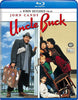 Uncle Buck (Blu-ray) BLU-RAY Movie
