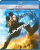 Jumper (Special Edition + Digital Copy) (Blu-ray) BLU-RAY Movie