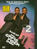 Best of The Chris Rock Show - Volume 2 (Snap case) DVD Movie
