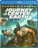Journey to the Center of the Earth (Blu-ray) BLU-RAY Movie