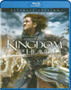 Kingdom of Heaven (Ultimate Edition) (Blu-ray) (CA Version) BLU-RAY Movie