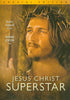 Jesus Christ Superstar (Special Edition)(Bilingual) DVD Movie