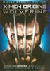 X-Men Origins - Wolverine (Two-Disc Special Edition) (Bilingual) DVD Movie