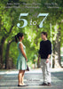 5 To 7 DVD Movie