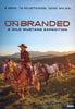 Unbranded DVD Movie