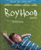 Boyhood (Blu-ray + DVD + Digital Copy) (Bilingual) DVD Movie