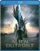 Alien Outpost (Blu-ray) (Bilingual) BLU-RAY Movie