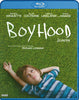 Boyhood (Blu-ray) (Bilingual) BLU-RAY Movie