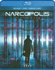 Narcopolis (Blu-Ray + DVD + Digital Copy) (Bilingual) DVD Movie