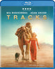 Tracks (Blu-ray) BLU-RAY Movie