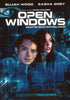 Open Windows (Bilingual) DVD Movie