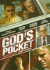 God's Pocket (Bilingual) DVD Movie