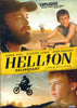 Hellion (Bilingual) DVD Movie