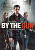By The Gun DVD Movie