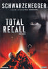 Total Recall (Bilingual) DVD Movie