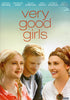 Very Good Girls DVD Movie