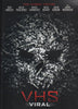 V/H/S - Viral DVD Movie