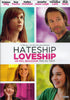 Hateship, Loveship (Bilingual) DVD Movie