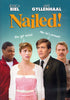 Nailed! DVD Movie