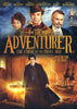 The Adventurer - The Curse of the Midas Box (Bilingual) DVD Movie