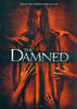 The Damned DVD Movie