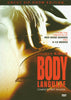 Body Language-Season 1 (Zalman Kings) DVD Movie