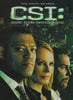 CSI - Crime Scene Investigation - The Ninth Season (9) (Boxset) DVD Movie