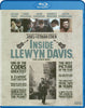 Inside Llewyn Davis (Bilingual)(Blu-ray) BLU-RAY Movie