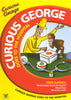 Curious George Goes to the Hospital DVD Movie