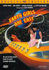 Earth Girls Are Easy (Special Edition) DVD Movie
