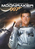 Moonraker (Bilingual) (James Bond) DVD Movie