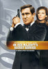 On Her Majesty s Secret Service (James Bond) (Bilingual) DVD Movie