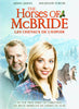 The Horses of McBride (Bilingual) DVD Movie