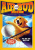 Air Bud - Spikes Back (Golden Edition) DVD Movie