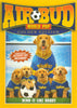 Air Bud - World Pup (Golden Edition) DVD Movie
