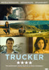 Trucker DVD Movie